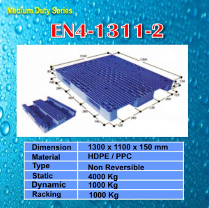 en4-1311-2-medium-duty-series