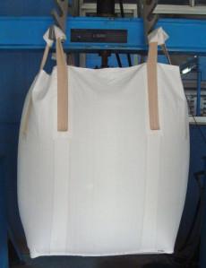 Produsen / Pabrik Jumbo Bag Bekasi