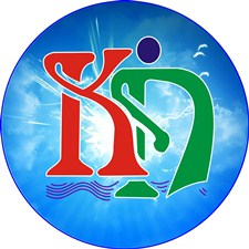 logo keduang