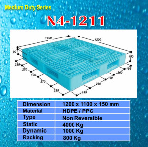 n4-1211-medium-duty-series