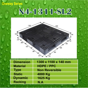 n4-1311-sl2-one-way-series