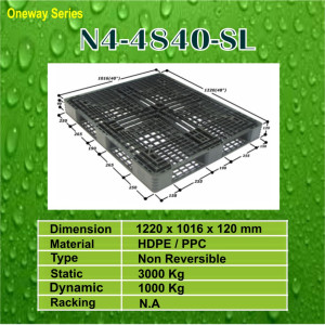 n4-4840-sl-one-way-series