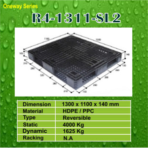 r4-1311-sl2-one-way-series