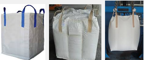 supplier jumbo bag