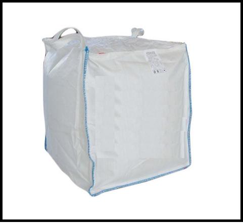 Jual Jumbo Bag Open Top Baru Dan Bekas Bekasi