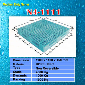 n4-1111-medium-duty-series