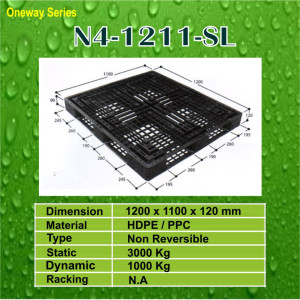 n4-1211-sl-one-way-series