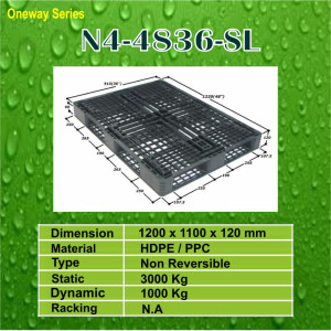 n4-4836-sl-one-way-series