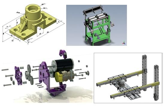 Desain Engineering
