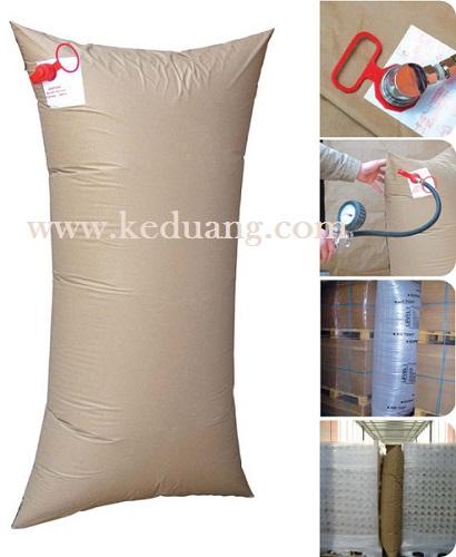 Supplier dunnage bag baru dan bekas bekasi
