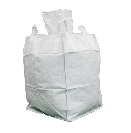 Jual Jumbo Bag Spout Top 40 Cm Online Harga Terbaik